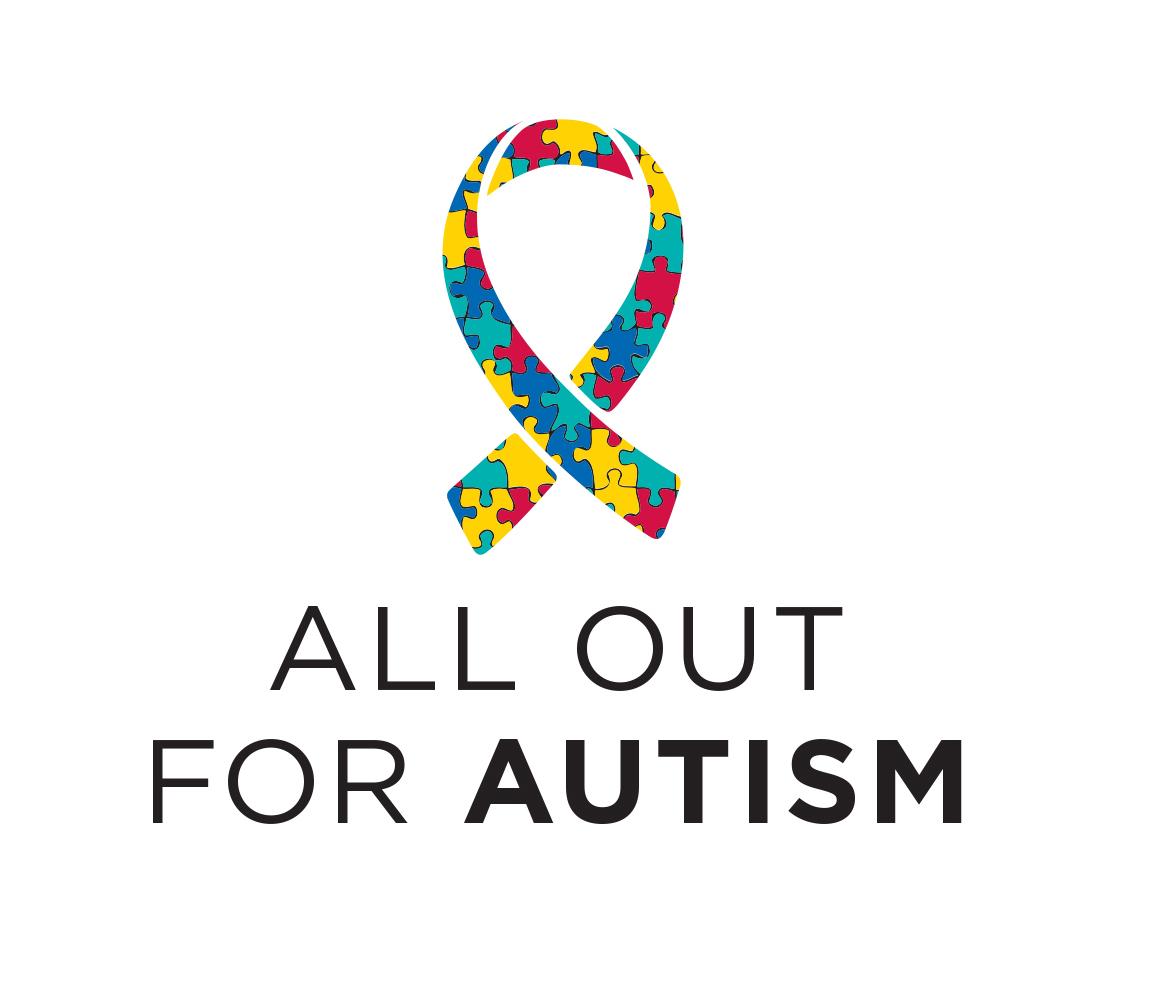 Autism Walk.jpg