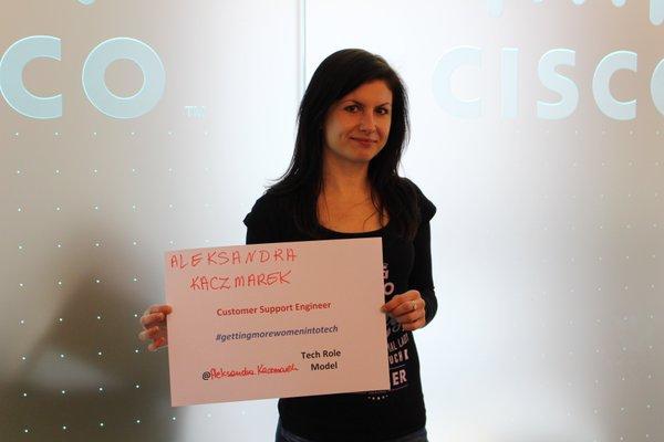 Aleksandra Kaczmarek Campaign.jpg