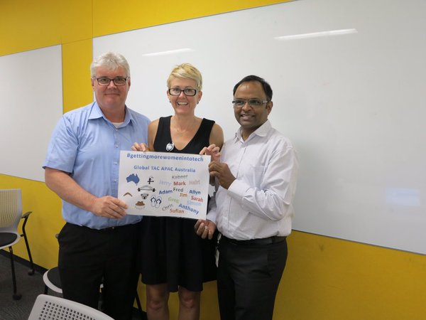 Cisco Australia 2 Campaign.jpg