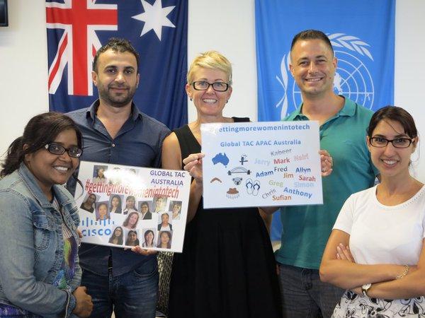 Cisco Australia 3 Campaign.jpg