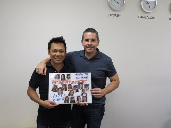 Cisco australia Campaign.jpg