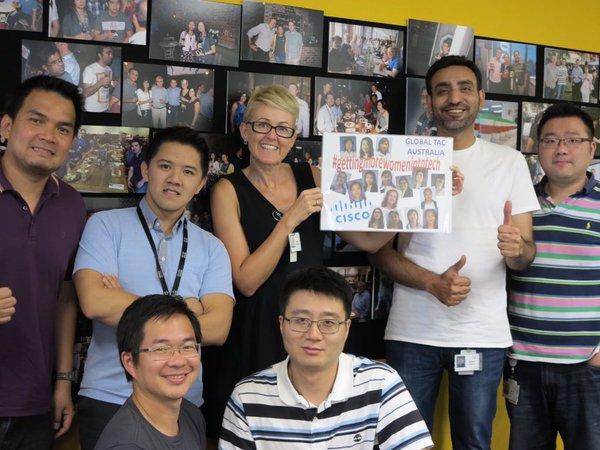 Cisco group australia Campaign.jpg