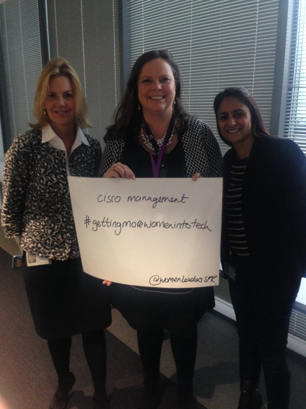 Cisco Management Campaign.jpg