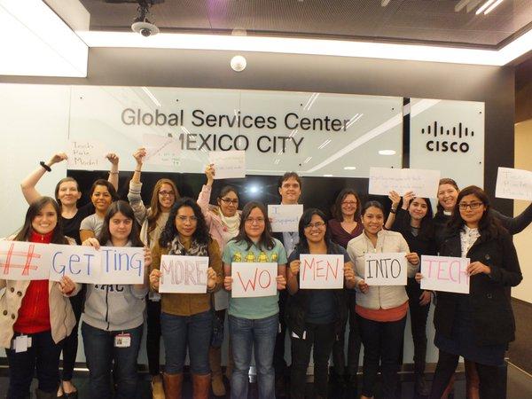 Cisco Mexico 2 Campaign.jpg