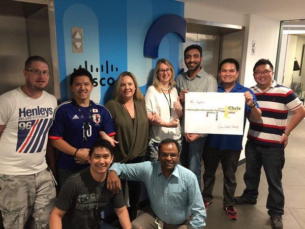 Cisco Support 1 Campaign.jpg