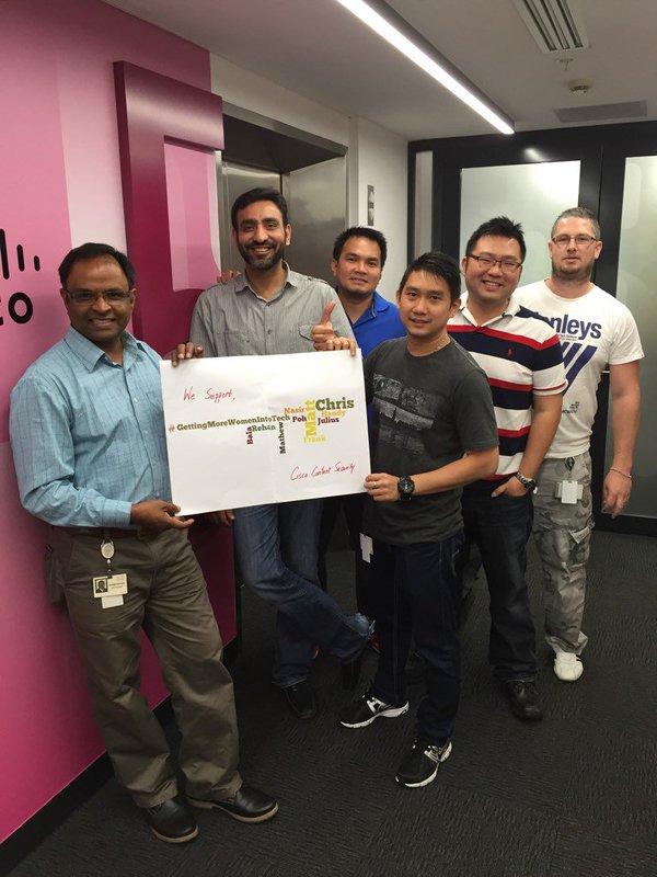 Cisco Support 2 Campaign.jpg