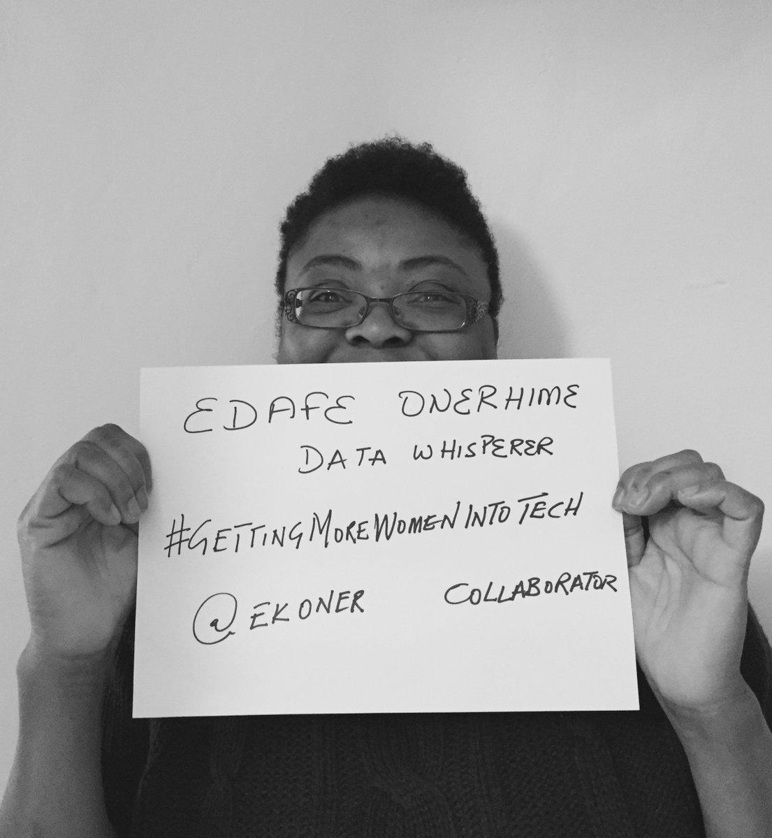 Edafe onerhime Campaign.jpg