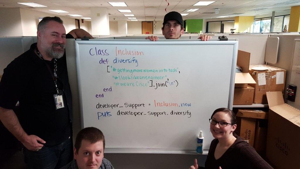 Developer Cisco Campaign.jpg