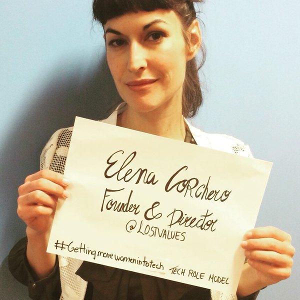 Elena Corchevo Campaign.jpg