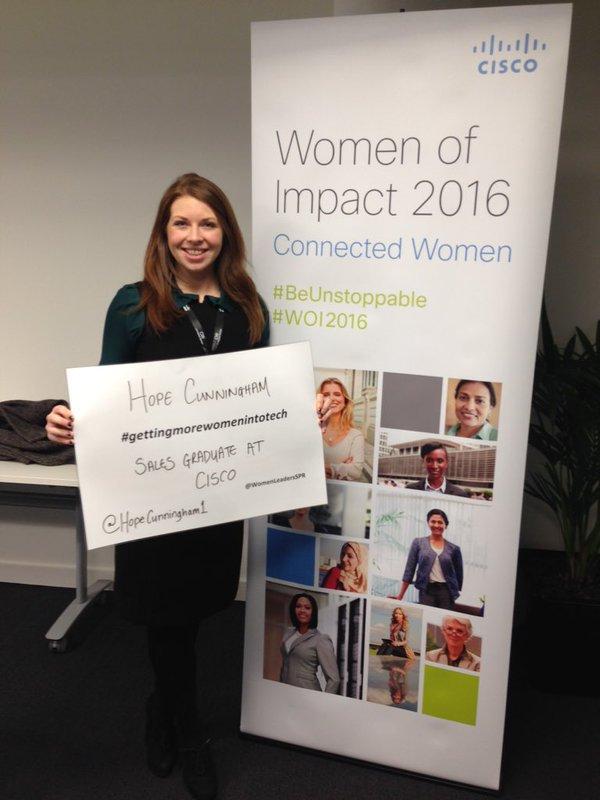 Hope Cunningham Campaign.jpg