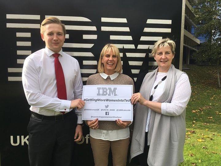 IBM Campaign.jpg
