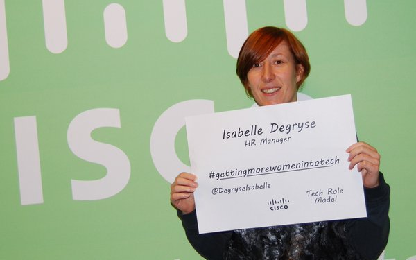 Isabell Degryse Campaign.jpg