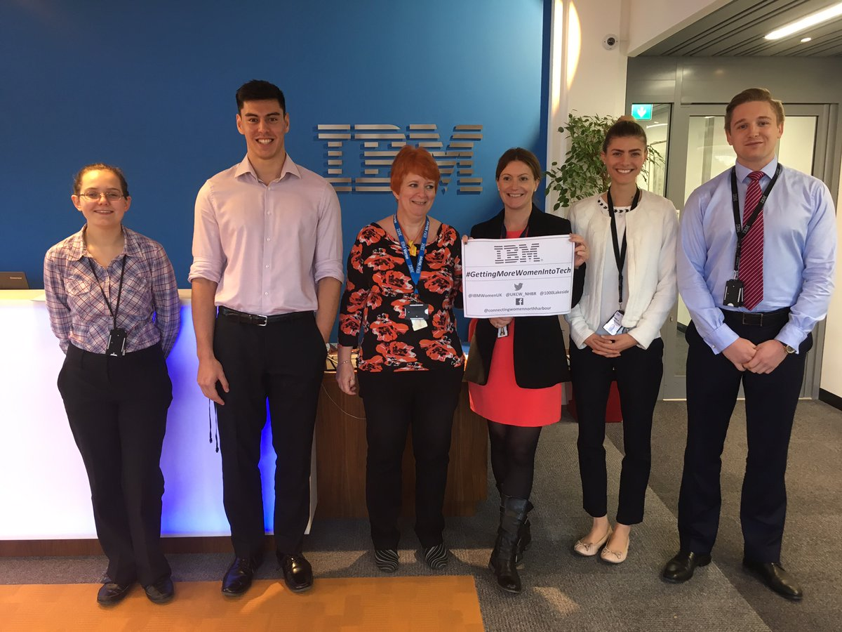 IBM group campaign.jpg