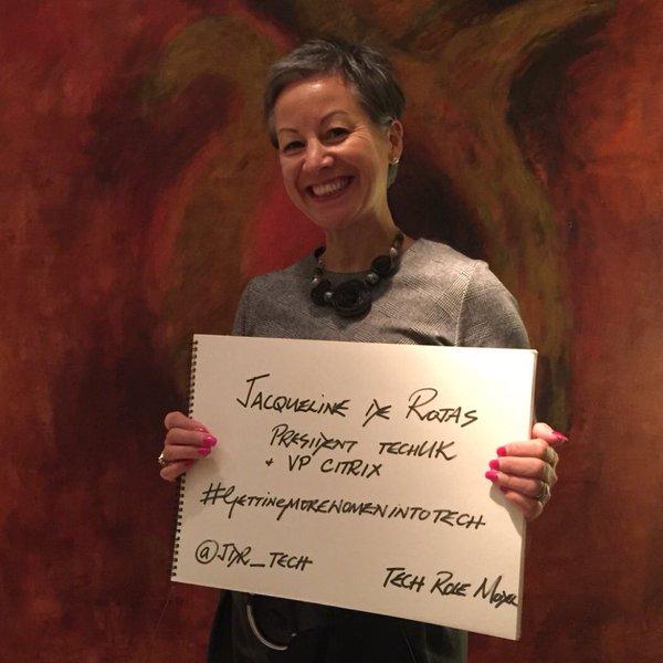 Jacqueline De Rojas Campaign.jpg