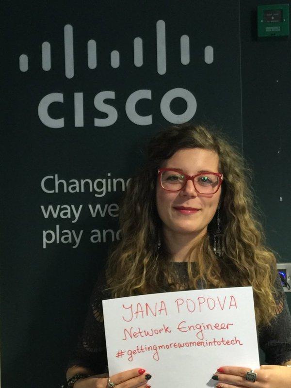 Jana Popova Campaign.jpg