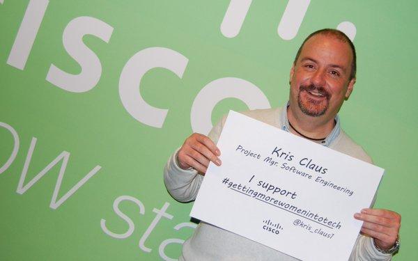 Kris Claus Campaign.jpg