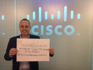 Mawgan Wilkins Campaign.jpg