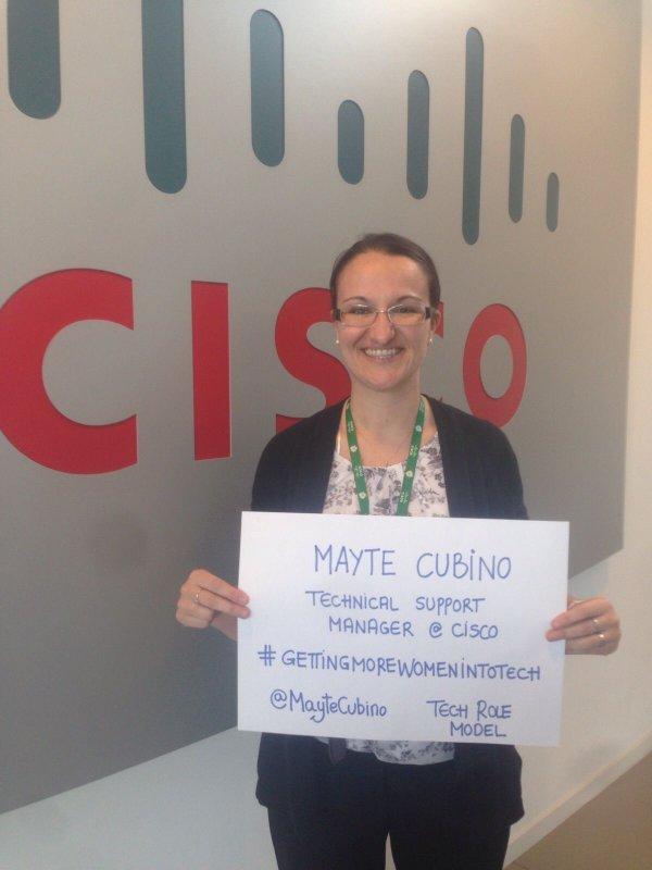 Mayte Cubino Campaign.jpg