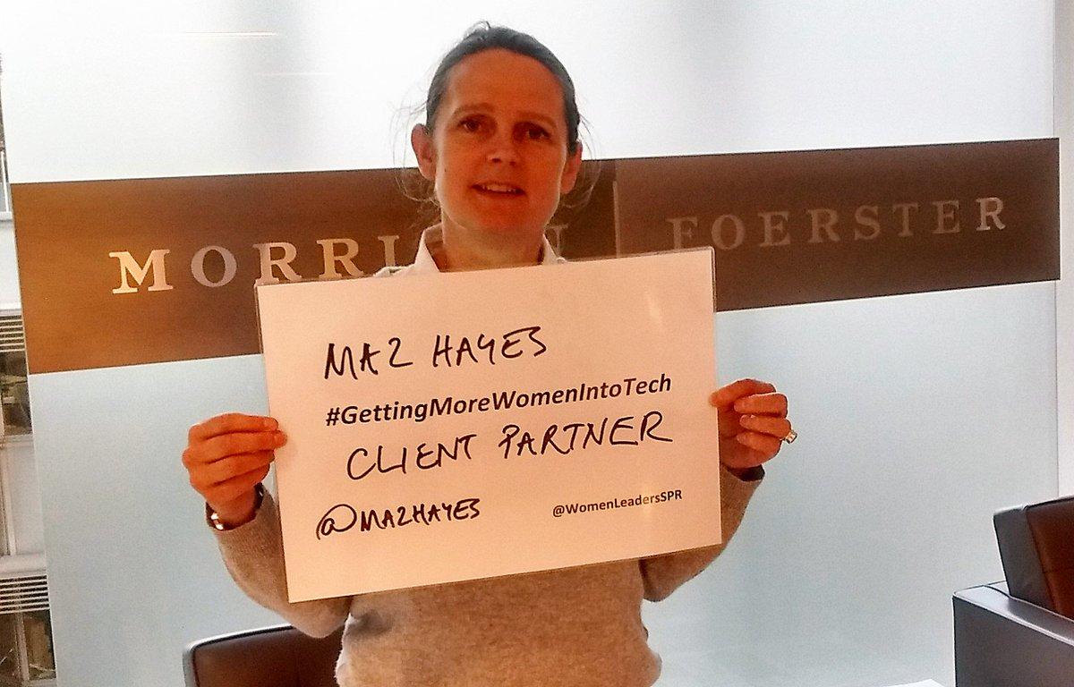 Maz Hayes Campaign.jpg
