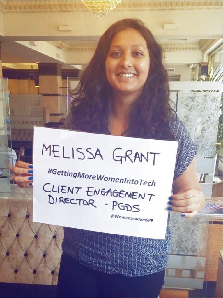 Melissa Grant Campaign.jpg