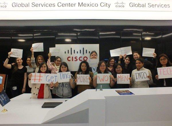 Mexico Cisco Campaign.jpg