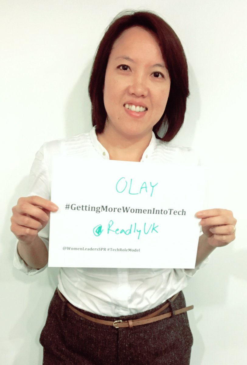 Olay Campaign.jpg