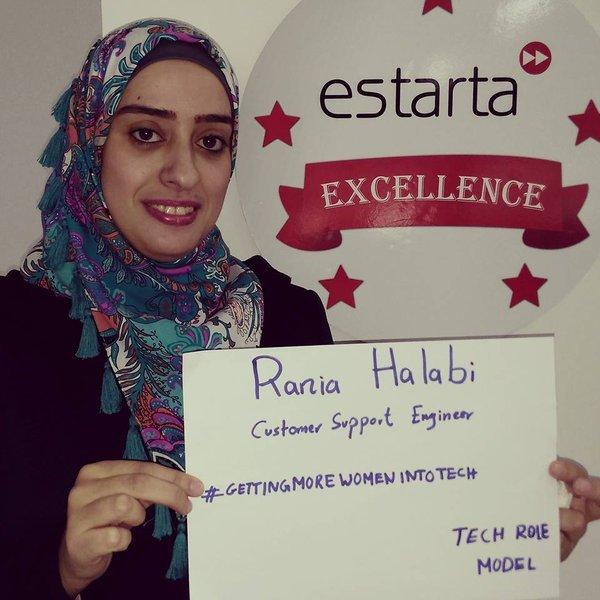 Rania Habibi Campaign.jpg