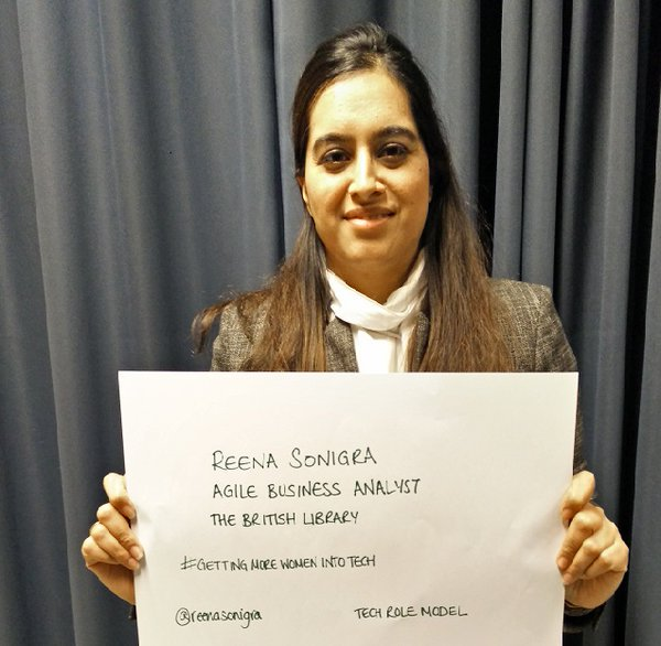 Reena Songria Campaign.jpg