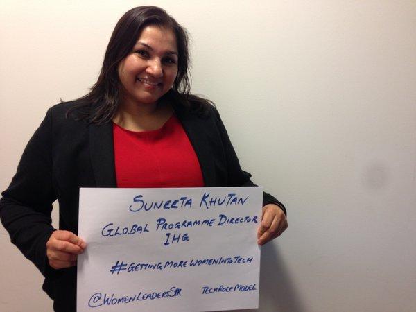 Suneeta Khutan Campaign.jpg