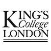 kingscollege.jpg