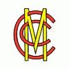 MCC-Lords.jpg