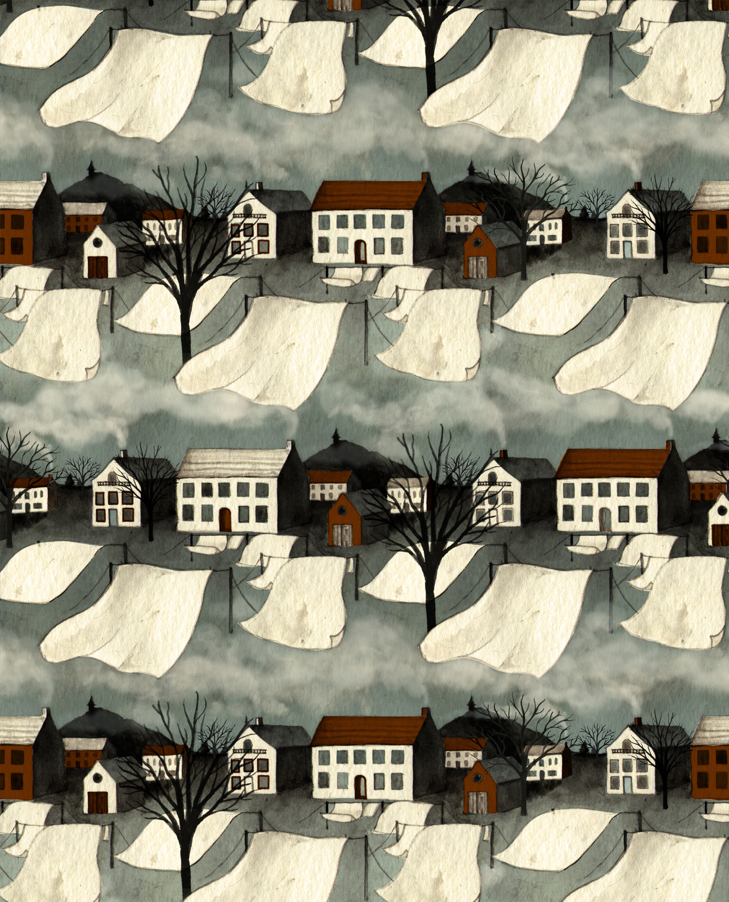LInens and Houses_1500.jpg