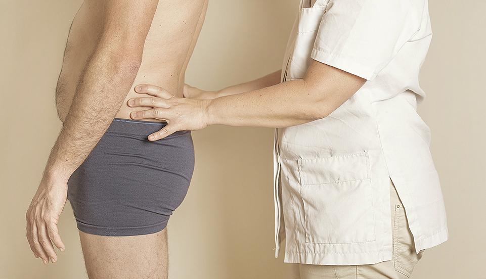 adultos osteopatia