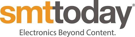 SMT Today logo on White - smaller.jpg
