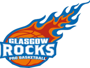 Glasgow Rocks Game - NO EVENTS CURRENTLY SCHEDULED. Please check our Facebook page for updates.