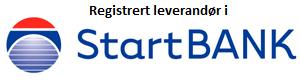 startbank123.png