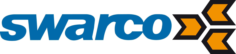SWARCO_Logo_c_RGB_JPG.jpg