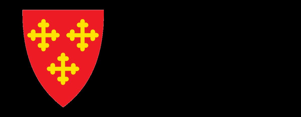 Vestby-Kommune-Logo.png