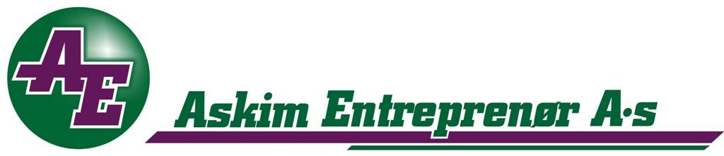 Askim-Entreprenør-AS1.jpg