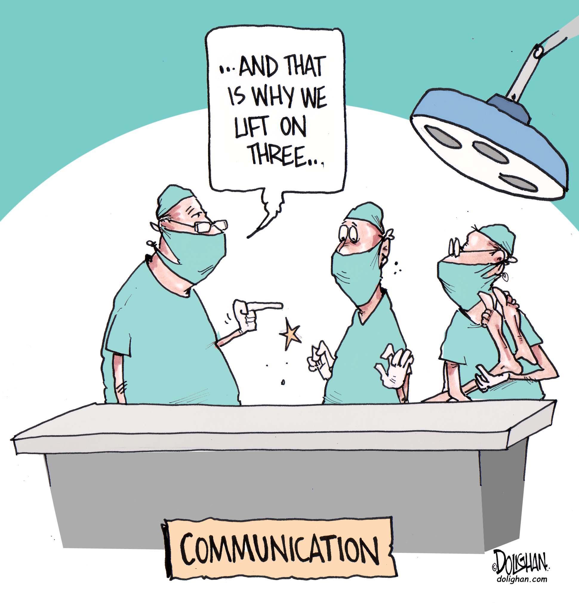 Communication-Cartoon-Dolighan.jpeg