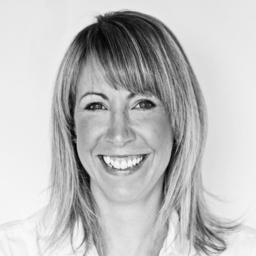 Anna Price - Strategic Marketing Expert