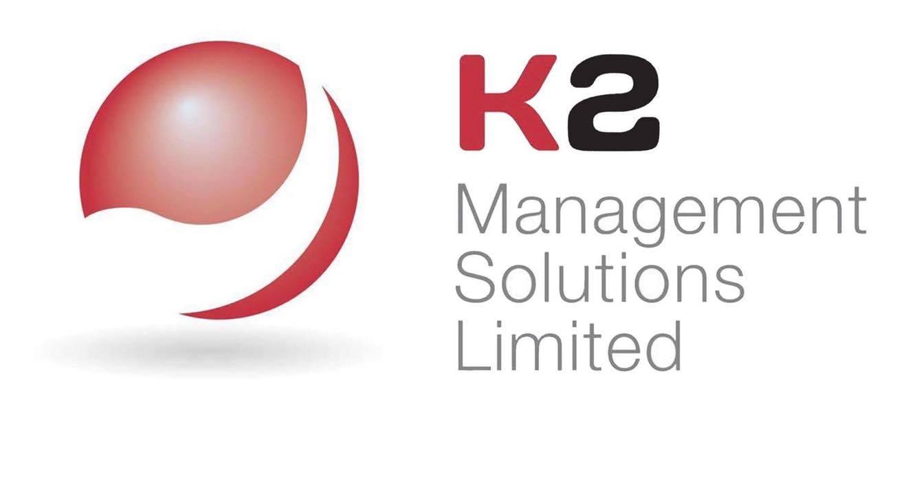 Kym Ellington K2 Management Solutions