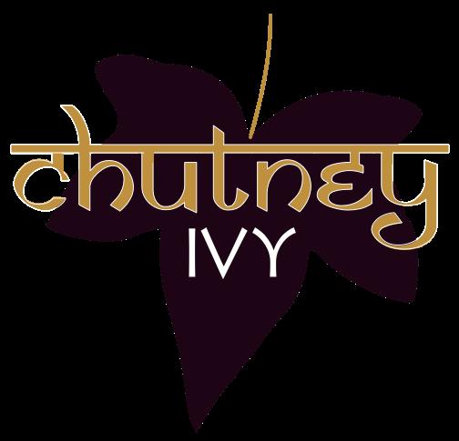 Chutney Ivy