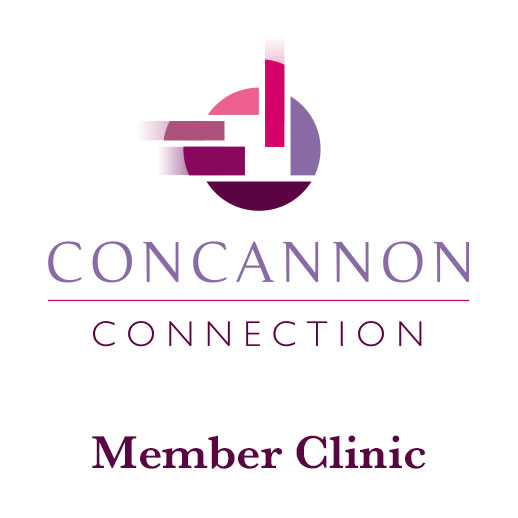 Business Community Member Clinic