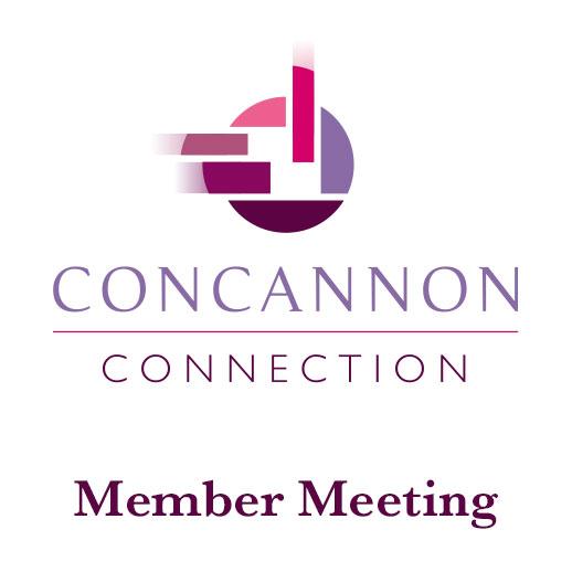 Business Community Member Meeting
