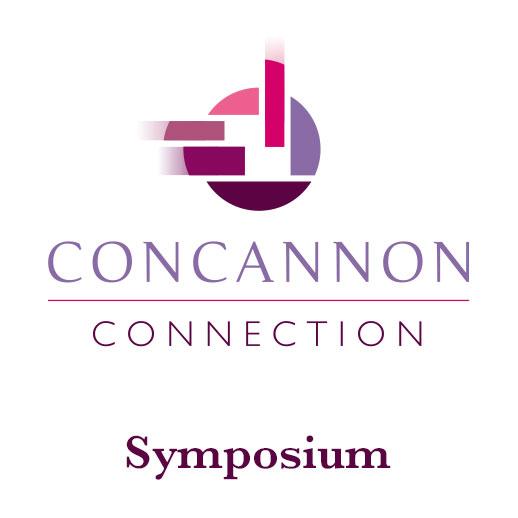 Concannon Connection Symposium