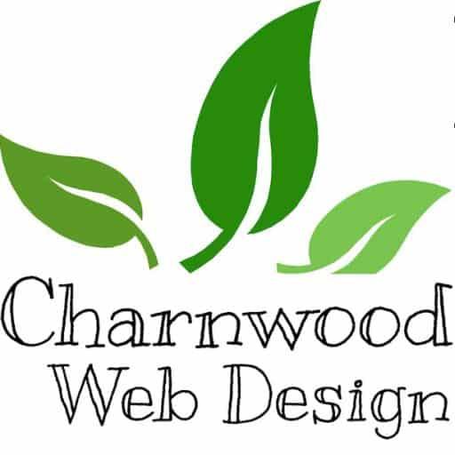 Charnwoodwebdesignsquare-e1552213735673.jpg