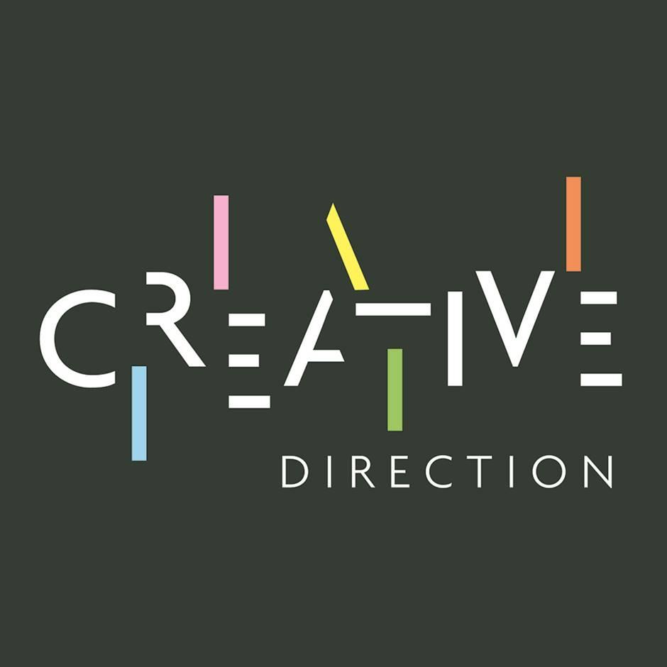 creative direction.jpg