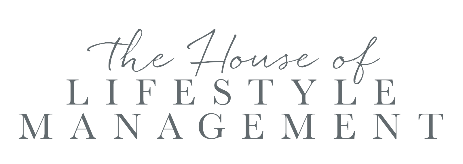 HouseofLM-logo.png