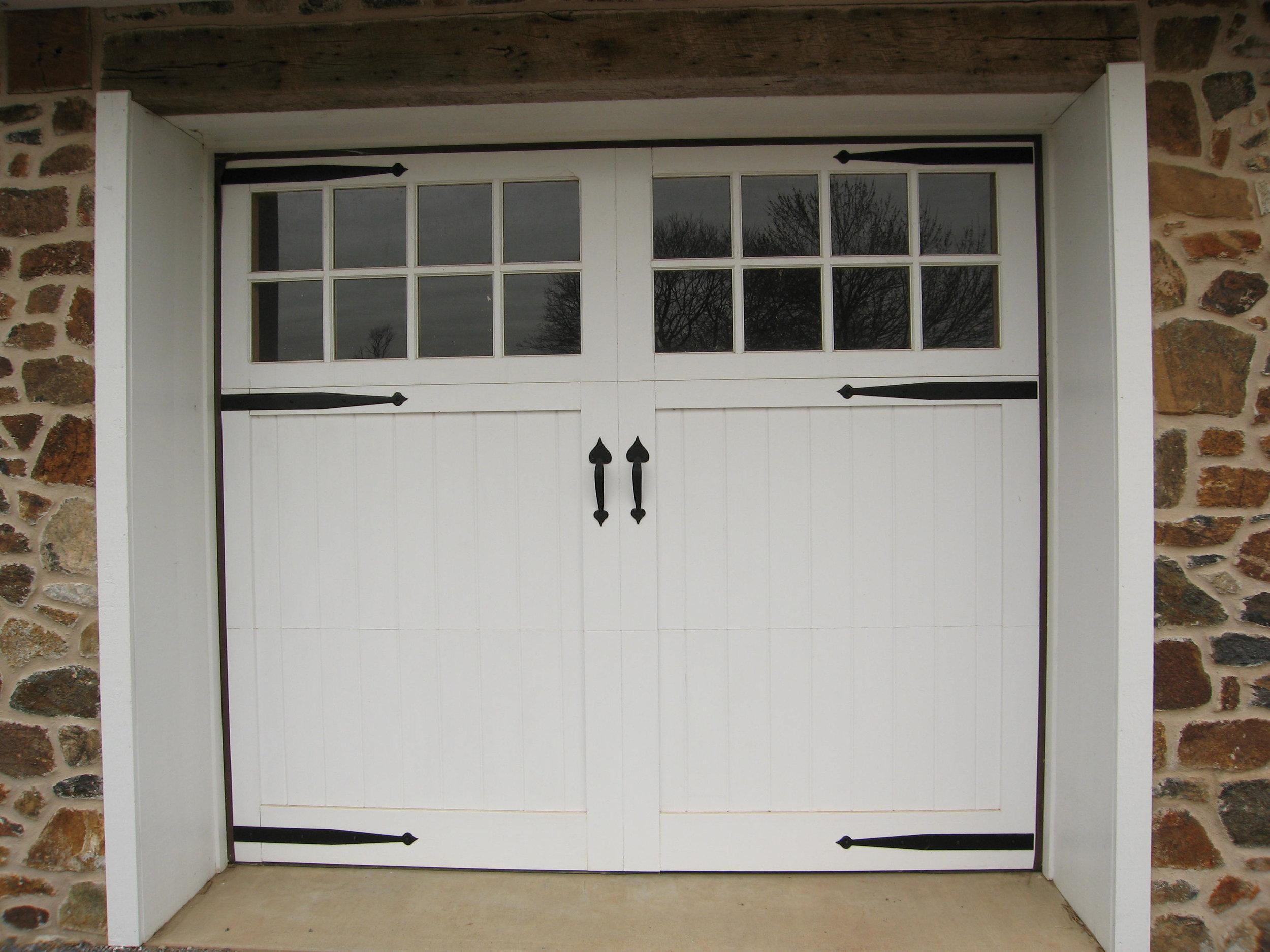 misc doors (1).jpg